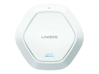 Linksys ac2600 Dual Band AP w 4x4, Int Ant, LAPAC2600C, 36168198, Wireless Access Points & Bridges