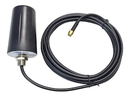 Premiertek 4G LTE 5DBI 50W Omni Antenna, ANT-OMNI-602705, 32191315, Wireless Antennas & Extenders