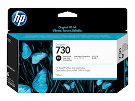 HP Inc. P2V67A Main Image from Front
