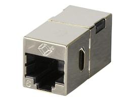 Black Box FM608 Main Image from Right-angle
