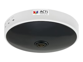 Acti Q93 Main Image from Front