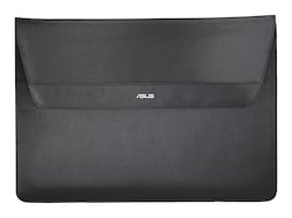 Asus UltraSleeve, 90XB03S0-BSL000, 33955014, Carrying Cases - Other