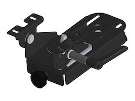 Gamber-Johnson 6 Lock Slide Arm, 7160-0500, 36116099, Mounting Hardware - Miscellaneous