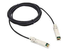 Extreme Networks 10G SFP+ CU-TWX Copper Cable, 3m, 10305, 9827549, Cables