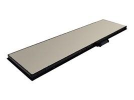 Total Micro 2-Cell 36Wh Li-Polymer Battery, 451-BBGR-TM, 33636363, Batteries - Notebook