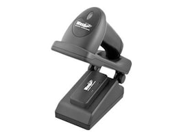 Wasp WWS450 Communication and Charging Base, 633808121488, 13535400, Battery Chargers