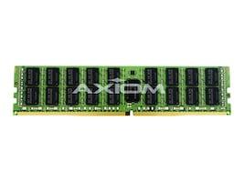 Axiom AX42666L19C/64G Main Image from Front