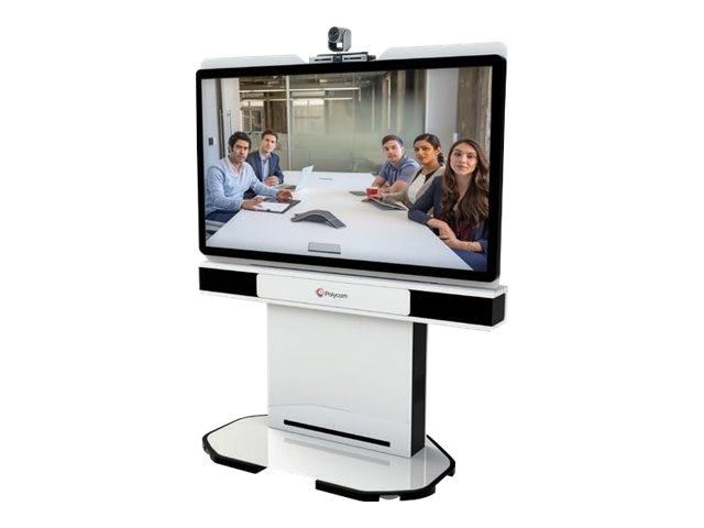 Polycom RealPresence Medialign 155 Conference Station