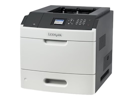 Lexmark 40GT230 Main Image from Right-angle