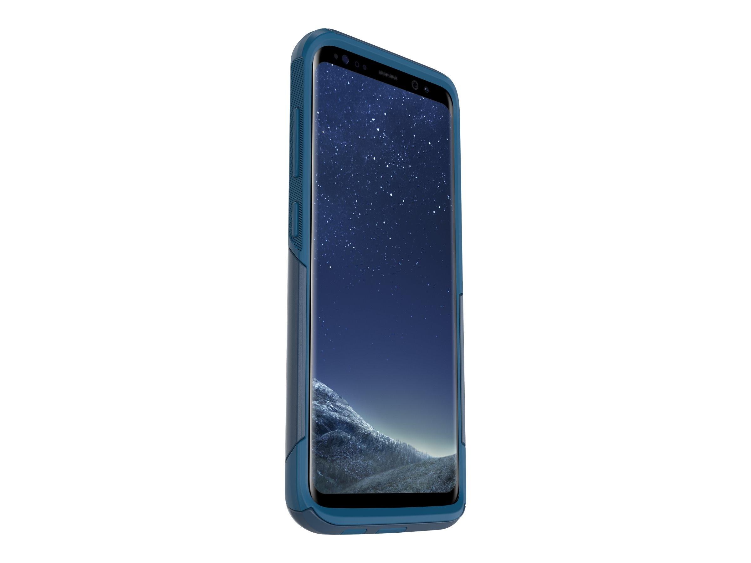 OtterBox muter Series Case for Samsung Galaxy S8 Bespoke Way 77