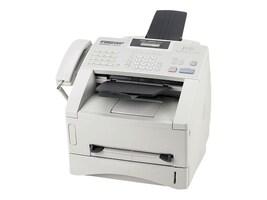 Brother IntelliFax-4100e, FAX-4100E, 6933688, Fax Machines