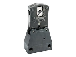 Panduit Crimp Head for use w 26-8AWG CT-2500 EA, CT-2523CH, 35435830, Tools & Hardware
