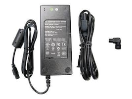 Arclyte AC Adapter 90W 19V 4.74A for Dell Inspiron, Latitude, Millenium, Precision, A00007, 16204702, AC Power Adapters (external)