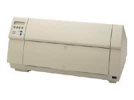 Dascom LA550N 24pin 600CPS Parallel 80 Column Printer - 230V, 901334, 33569615, Printers - Dot-matrix