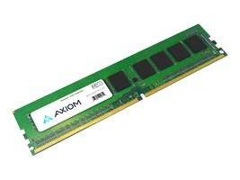 Axiom AX42666E19C/32G Main Image from Left-angle
