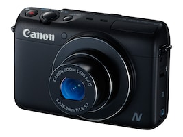 Canon 9168B001 Main Image from Right-angle