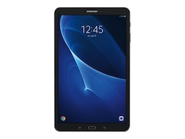 Samsung Galaxy Tab A 16GB WiFi 10.1 Android Black, SM-T580NZKAXAR, 32178954, Tablets