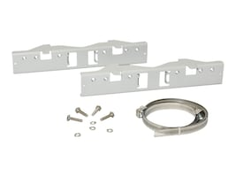 Altronix Outdoor Pole Mount Kit for WP1, WP2, WP3, WP4, PMK1, 33515941, Mounting Hardware - Network