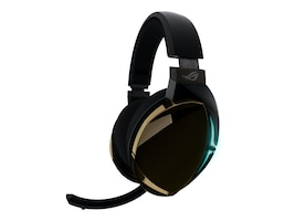 Asus The ROG Strix Fusion 500 Gaming Headset, ROG STRIX FUSION 500, 35098204, Headsets (w/ microphone)