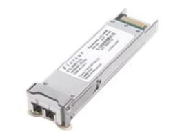 Finisar 10GB S RoHS Compliant Datacom 300M XFP, FTLX8512D3BCL, 16082881, Network Transceivers