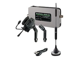 Smoothtalker MOBILE CX1-23 14 MAG ANT CRADLEPERPCELL SIGNAL BOOSTER 14IN, BTU23M14UPA, 37052613, Cellular/PCS Accessories