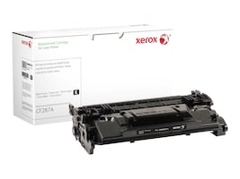 Xerox 006R03514 Main Image from Left-angle