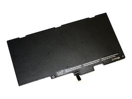 BTI 3400mAh 3-Cell Li-Poly Battery for HP EliteBook 745, HP-EB850G3, 35740295, Batteries - Notebook