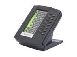 Adtran IP 670 Expansion Module, 1200747G1, 12416100, Phone Accessories
