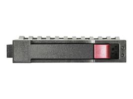 Hewlett Packard Enterprise 785071-B21 Main Image from Front