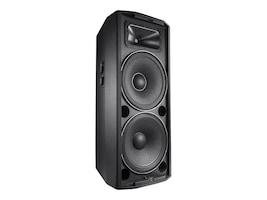 JBL S M PRX825W Speakers, PRX825W, 37192616, Speakers - Audio