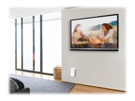 TP-LINK AV1200 Gigabit Passthrough Powerline AC Wi-Fi Kit, TL-WPA8630P KIT, 32492898, Network Adapters & NICs