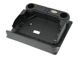 Zebra Roller Platen Kit for Z4000, Z4M & Z4MPlus Printers, G77023M, 6763017, Printer Accessories