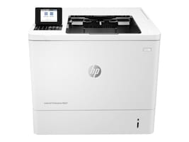 HP Inc. K0Q14A#BGJ Main Image from Front