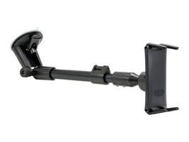 Arkon Windshield Slim-Grip Ultra Mount for Smartphones & Tablets, SM6-CM117, 33581420, Cellular/PCS Accessories