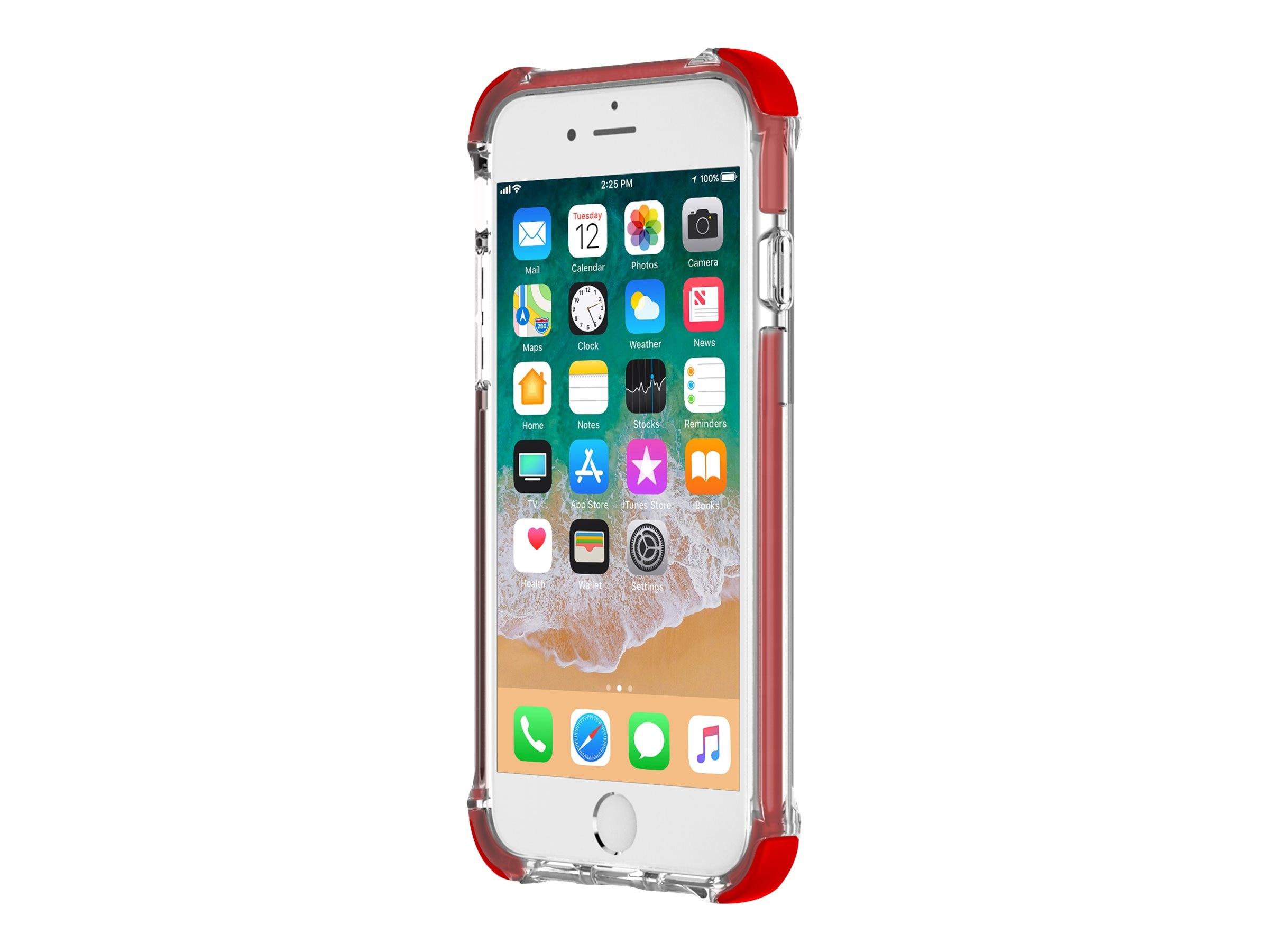 incipio reprieve sport case iphone 8