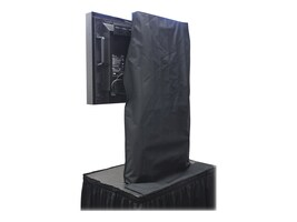 Jelco Rotolift Rear Lift Cover, EL-5, 30007490, Carrying Cases - Other