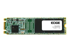 Edge Memory PE256272 Main Image from Front