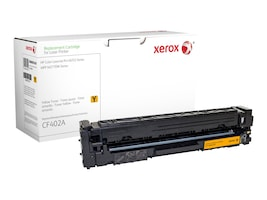 Xerox 006R03459 Main Image from Left-angle
