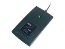 RF IDeas Air ID Enroll Mifare 82 Series USB Reader, RDR-7582AKU, 11129109, PC Card/Flash Memory Readers