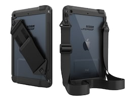 Lifeproof Hand Shoulder Strap for iPad Air 1st Gen, Black, 1933, 18721746, Carrying Cases - Tablets & eReaders