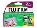 Fujifilm Superia 35mm Color Print Film. 200 ASA, 24-Exposures, 4-Pack, 15717646, 10710591, Camera & Camcorder Accessories