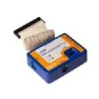 wiebeTECH USB DriveDock V5 Converter, 31250-1209-0000, 13544331, Hard Drive Enclosures - Single
