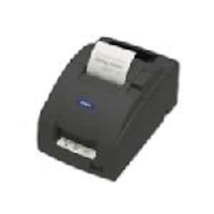 Epson TM-U220B Ethernet E04 Dot Matrix Printer, C31C514767, 32851627, Printers - POS Receipt