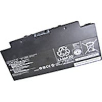 Fujitsu Li-Ion Battery for Keyboard Docking Station, FPCBP424AP, 20022856, Batteries - Other