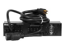 Liebert GXT3 5 6kVA POD, PD2-003, 11750931, Battery Backup Accessories
