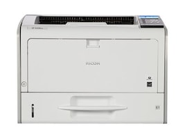 Ricoh SP 6430DN B&W Printer, 407482, 23407831, Printers - Laser & LED (monochrome)
