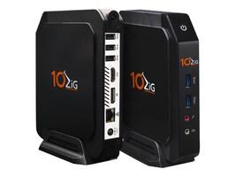 4510 Thin Client 4GB 16GB SATA Wireless W10IoT, 4510-4633, 36471525, Thin Client Hardware