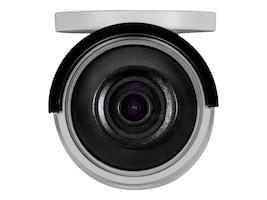 TRENDnet 2MP H.265 WDR PoE IR Indoor Outdoor Bullet Network Camera, TV-IP326PI, 35590346, Cameras - Security