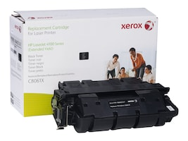 Xerox 106R02147 Main Image from Left-angle