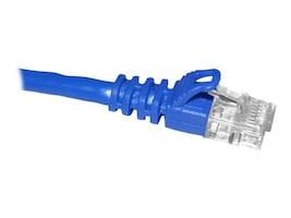 E-Net CAB-500RJ-ENC Main Image from